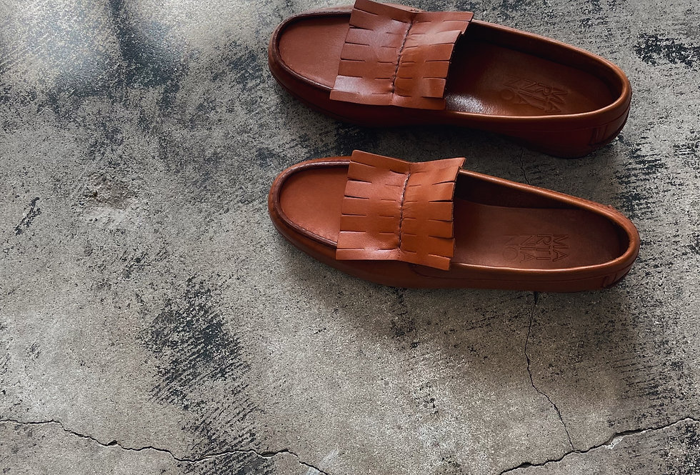 MARTINIANO  loafer