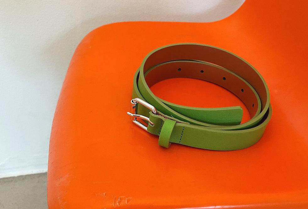 SOFIE D'HOORE  belt