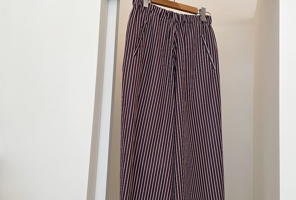 SOFIE D'HOORE  pants