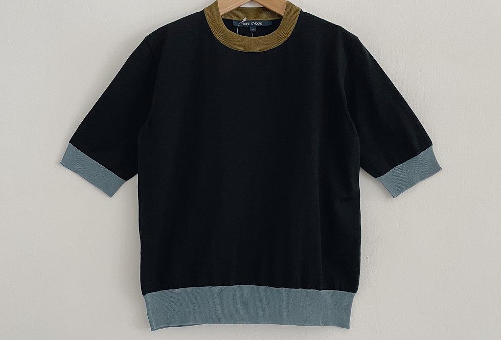 SOFIE D'HOORE  pullover