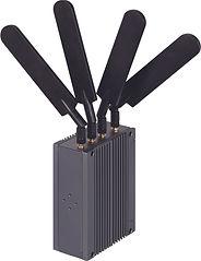 QBiX-Pro-KBLB7100H-B-3D-H-Rear-02.jpg