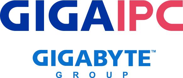 GIGAIPC-GIGABYTE_logo.tif