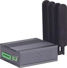 QBiX-Pro-KBLB7100H-B-3D-V-Rear-01.jpg