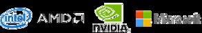 Logos Vendors.png
