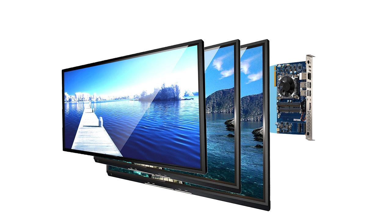 Display and SDM 6.jpg