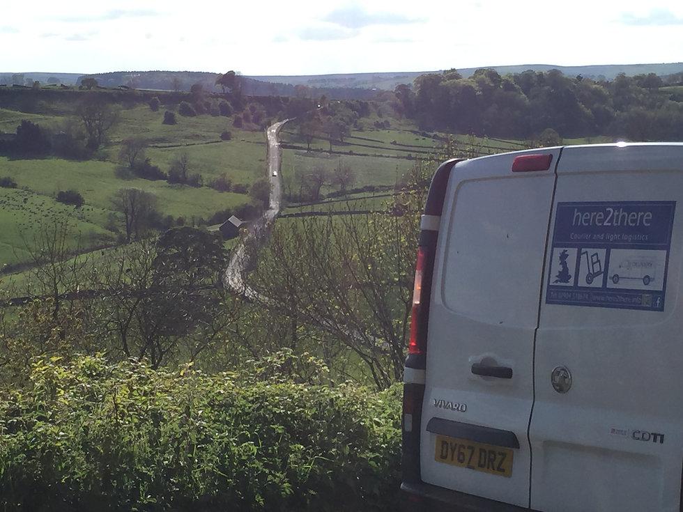 Van_uphill and dale.JPG