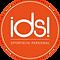 logo_genomskinlig_ids_png.png