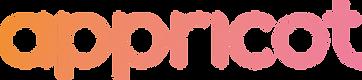 Appricot Logotyp v.2.0_Appricot Logotyp