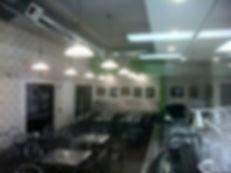 Soul food restaurants in newark, healthy food.NJ