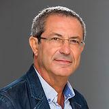 portrait Alain Assouline Cinov.jpeg