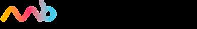 Logo MyPubli MyPubli.online mypubli Mypubli myPubli online