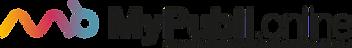 logo_couleur@2x.png