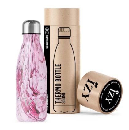 Drinkfles -350 cl - Roze