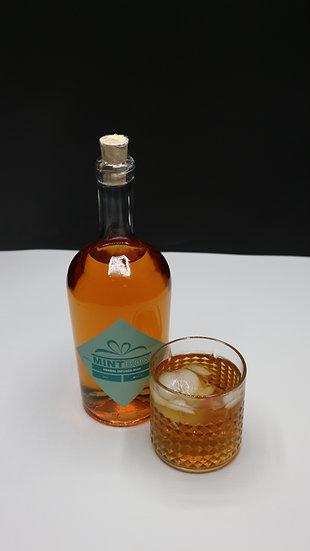 Mintbox Infused Rum
