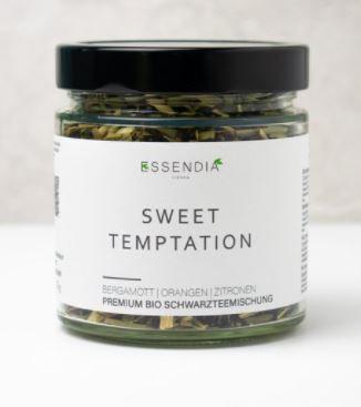 Thee - Sweet Temptation