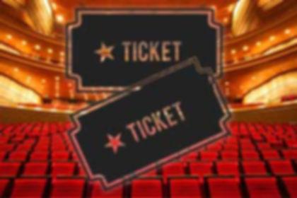 Theater-tickets-kopen.jpg