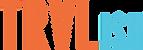 Trvlish_logo_RGB.webp