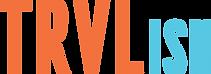 Trvlish_logo_RGB.png
