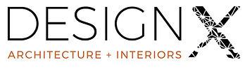 DesignX_LogoMarkRefresh-1.jpg