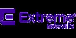 kisspng-logo-extreme-networks-computer-n