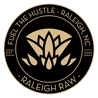 raleigh raw logo.png