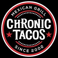 kisspng-chronic-tacos-salsa-carnitas-mex