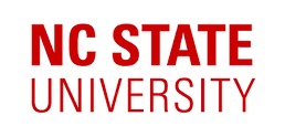 ncstate-type-2x2-red-max.png