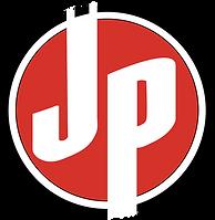 Johnnys-Logo.png