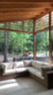 Porch web.JPG
