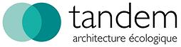 Tandem Architecture Écologique logo