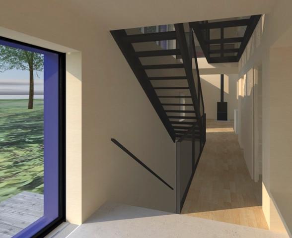 Freli_escalier.jpg