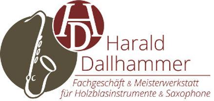 Logo_Holzblas_175.jpg