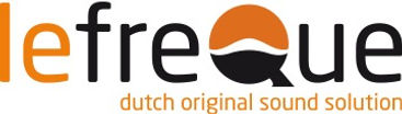 logo-lefreque_edited.jpg
