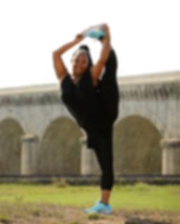 blog, danse, voyage, bien-être, confiance en soi, femme, mode, cuisine, musique