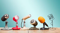 simone-stevens-microphone-bg-FINAL.jpg