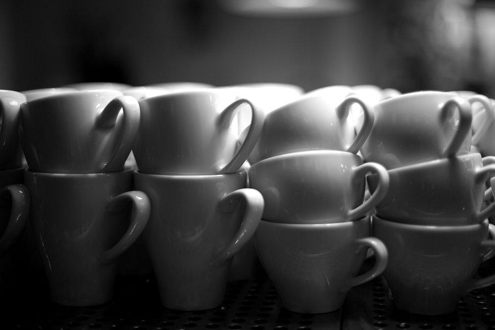 Coffee%20Cups_edited.jpg