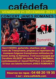 JANES ROMANES 21 12 2018(1).jpg