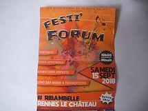 Festi'Forum