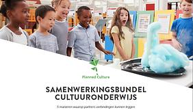 Schermafdruk 2018-09-28 14.31.50.png