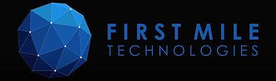 Fist-Mile-logo.jpg