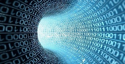 big-data-840x430.jpg