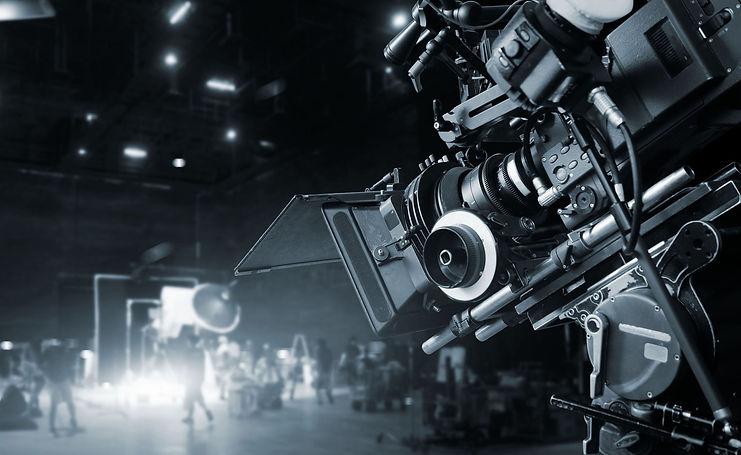 CameraRoll.jpg