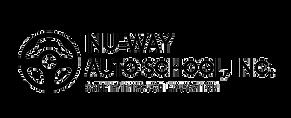 Nu-Way_Logo-removebg-preview.png
