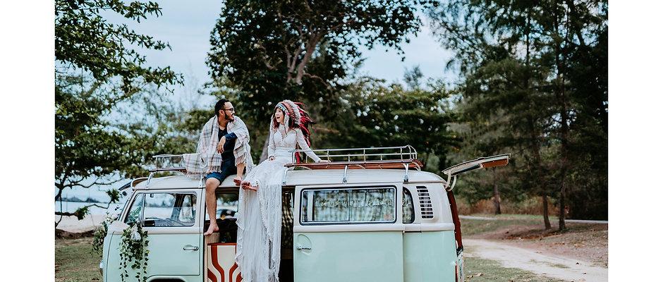 《新品》婚纱摄影(2020)