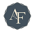 logo - cut.png