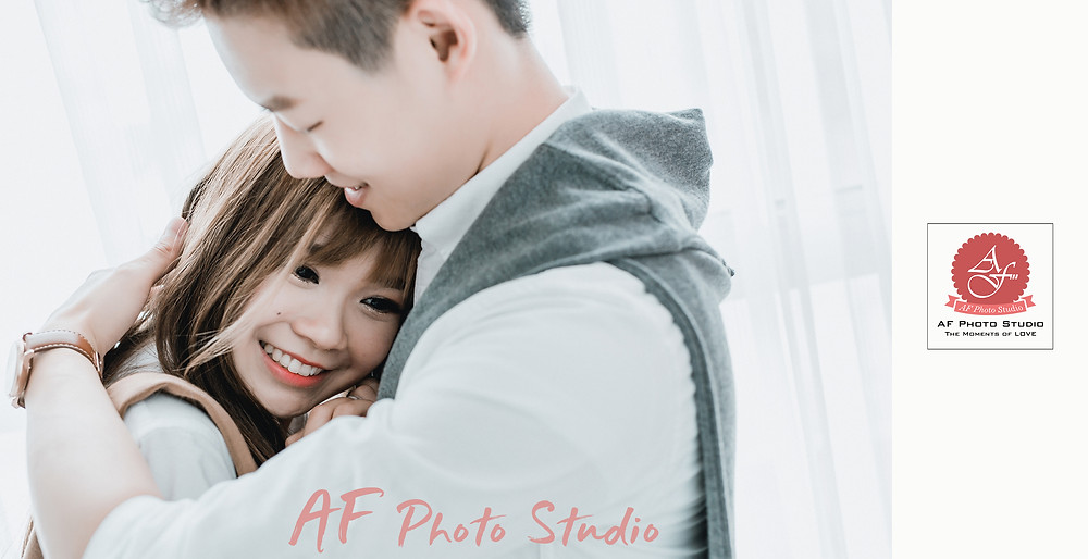 AF bridal ,AF Photo Studio
