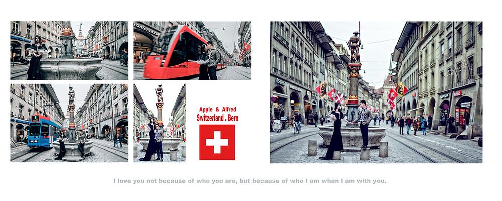 #AF #Bern #switzerland #AFBridal #AFphotostudio