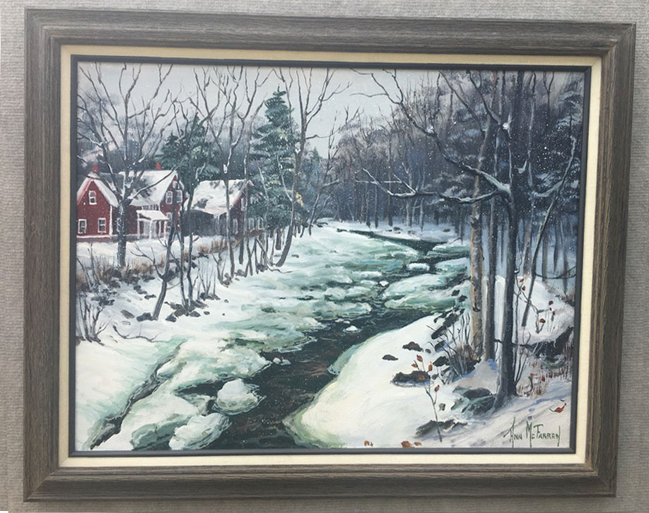 mt-holly-frozen-river
