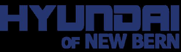 HYUNDAI-New-Bern_Blue_edited_edited.png