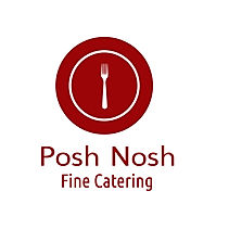 posh nosh logo final.jpg